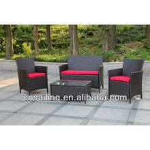 All Weather Modern italian classic furniture rattan furniture italian design