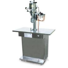 Полуавтоматические баллоны для распыления парфюмерной продукции Capper QGB