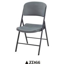 Kunststoff Freizeit Stuhl / Vermietung Stuhl / Hotel Stuhl