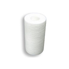 Filterelement der Faserlaserschneidmaschine