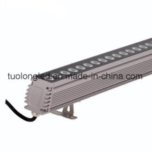 New Model LED Wall Washer 36W for Project Quality Outdoor IP65