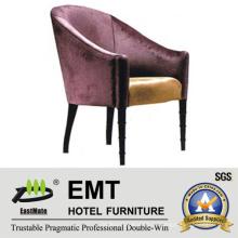 Мебель для гостинной из дерева (EMT-026)