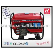 Портативный генератор / бензиновый генератор / бензиновый генератор