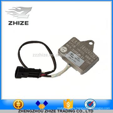 3685-00019 Gas leak sensor for YUTONG BUS