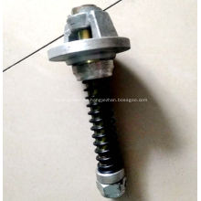 Shantui SD32 Bulldozer Teile Sicherheitsventil 175-49-25530