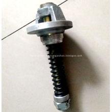 Shantui SD32 Bulldozer Parts Safty Valve 175-49-25530