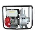 4 Inch Water Pump (BB-WP40-B with 188F Gasoline Engine)