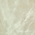 SOFT POLISHED PORCELAIN TILE