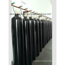 68L Chine extincteur de CO2
