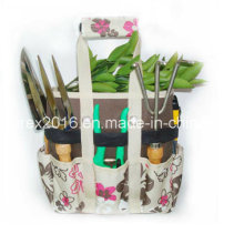 New Design Portable Garden Tools Packing Heavy Duty Bag