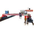 Electrical Tape Automatic Cutting Machine
