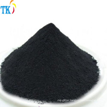 Sulphur black BR200 % ----- dye for textile