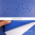 Self Adhesive Solid Color Wallpaper