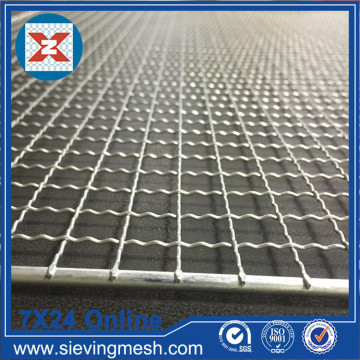 Barbecue Wire Mesh / Netz