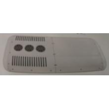 Car Air Conditioner Air Conditoning Auto Parts