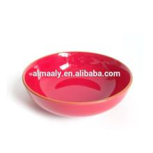 placa de fuir pastilha cerâmica de cor cheia