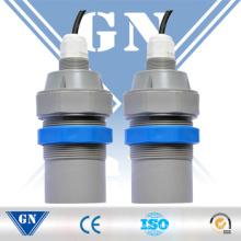 Fuel Level Sensor/Ultrasonic Fuel Level Sensor