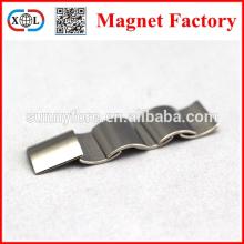 Powewrful Bogen Form Nd Magnete für generator