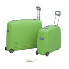 PP Trolley Case, PP Koffer Hypp805