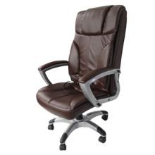 Chaise de massage pivotante à bureau 3D (OMC-B)