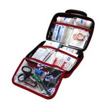 SHBC EVA  Medical EVA Family Travel First Aid Case First Aid Bag First Aid Kit