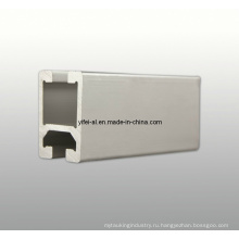 Алюминиевый профиль с ЧПУ деталей для обработки мотоциклов запасные части