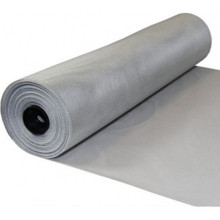 30 200 mesh 430 magnetic stainless steel wire mesh for sugar industry