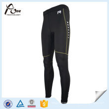 Collants de compression pour hommes