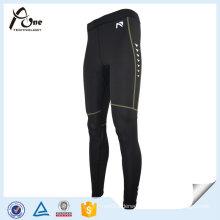 Mens Custom Leggings Active Wear Compression Tights