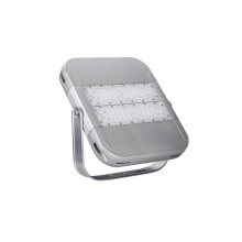 7 years warranty Factory price dimmable 100w led flood light
