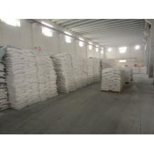 Industrial Grade Melamine 99.8% for MDF (CAS No.: 108-78-1)
