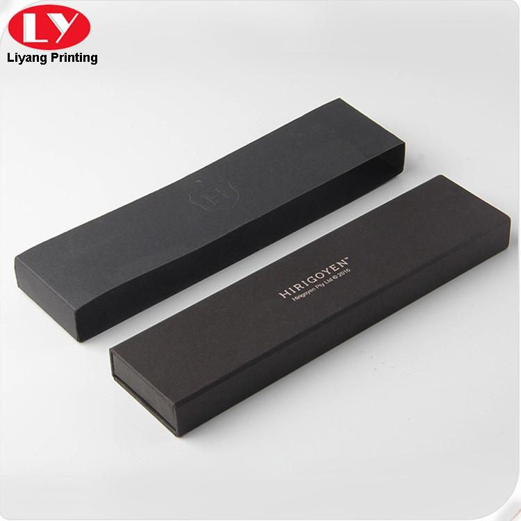 Watch Box 3