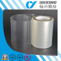 Clear Base Optical Film (CY20)