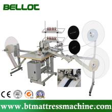 Матрас границы Лента швейная машина Bt-Ctf4