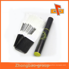 hot sale plastic PVC PET heat-shrink tubing