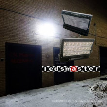 Neues Design im Freien verwendet 450W LED Wallpack Light