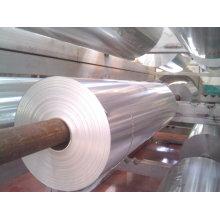 Panal de aluminio hoja de aluminio 3003 5052
