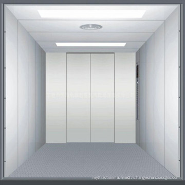 Deeoo жилого грузовой лифт с хорошим ценой
