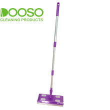 Smart Cleaning System Flat Mop DS-1217