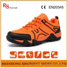 Fancy Outdoor Safety Schuhe für Männer Rj101
