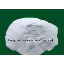 Carboxymethyl Cellulose / CMC MSDS de Tapioca Starch