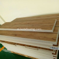 4mm klik SPC flooring harga 0.3mm layer