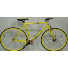 Bicicleta deportiva (Sport-A006)
