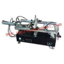 Full Pneumatic Pen Screen Printing Machine