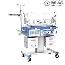 Ysbb-200 Medical Standard Baby The Incubator
