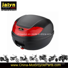 Motorcycle Luggage Box / Tail Box for Universal