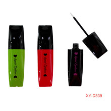New Arrival Liquid Eyeliner Bottle