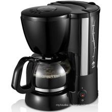 Auto benutzte tragbare Kaffeemaschine für Espresso