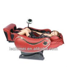 LM-918 3D amasso de alimentação para a cadeira de massagem