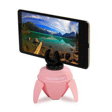 Little Camera Accessories Selfie Robot